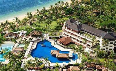 Bali Holidays Tours Best Deals On Luxury Holiday Packages To Bali
